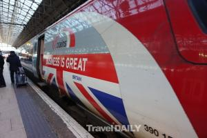 인터뷰-'Northern Britain' 주요 지역 담당자